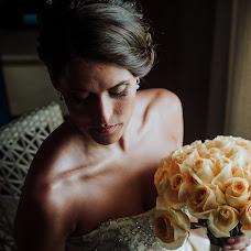 Wedding photographer Sascha Gluck (saschagluck). Photo of 15.11.2017