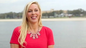 A Single Mother Searches for Beachfront Property in Biloxi thumbnail