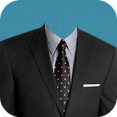 Casual Man Suit Photo Maker - Android Apps on Google Play