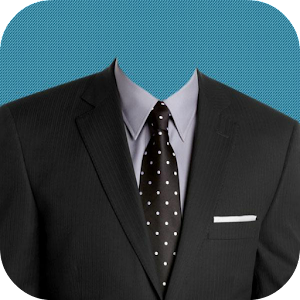 Man Suit Photo Maker - Android Apps on Google Play