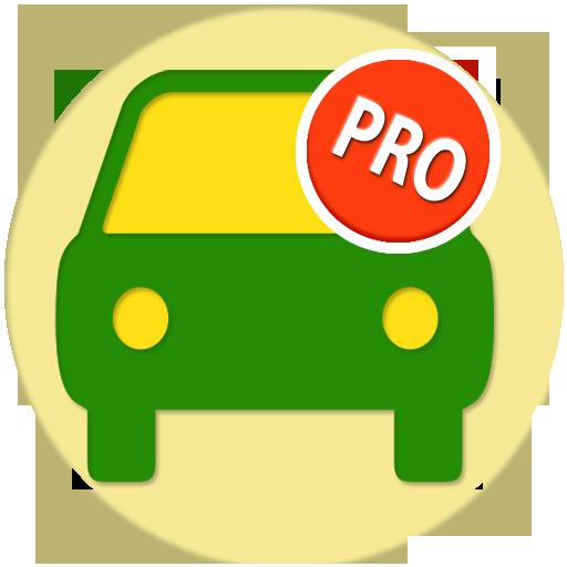 Car Loan Calculator App >> Auto Loan Calculator Pro