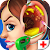 Ear Surgery Simulator file APK for Gaming PC/PS3/PS4 Smart TV