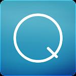 Qobuz 4.0.16