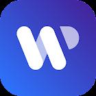 Webpublication icon