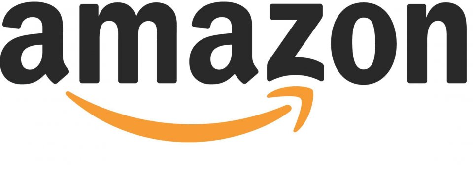 Check Out Our Amazon Reviews!