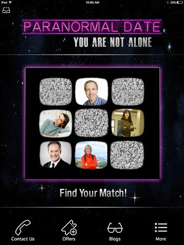 beste reality dating tv-programmer dk