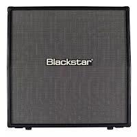 Blackstar HTV-412A MkII