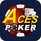 Aces Poker - Zara Club