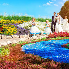 Wedding photographer Sergey Taranishin (STar2005). Photo of 07.03.2013
