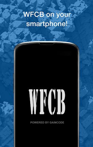 WFCB - The Power