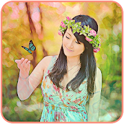 Pic Art Effect Photo Editor