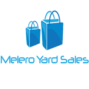 Melero Yard Sales - Search