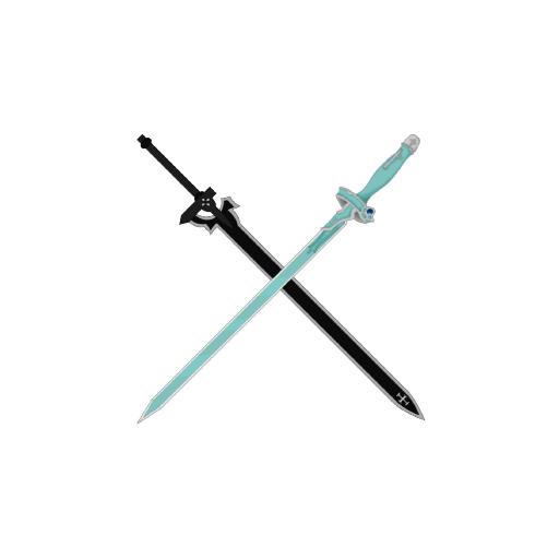 SAO Launcher (app)