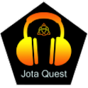 Jota Quest icon