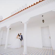 Wedding photographer Emil Nalbantov (Nalbantov). Photo of 25.11.2013