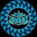 Buddhist Om Mantra : Chakra Chant & Binaural Beats icon