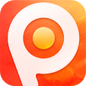 PPTV网络电视-《女医•明妃传》全网独家首播 icon