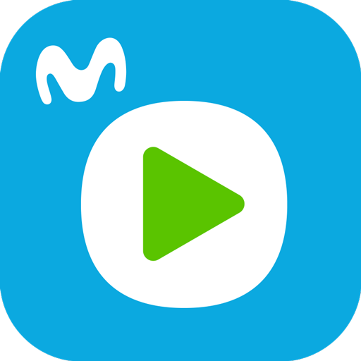 MovistarPla.. file APK for Gaming PC/PS3/PS4 Smart TV