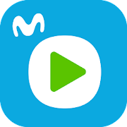 MovistarPlay - Películas, series y Tv en vivo