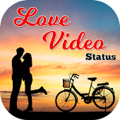 Love Video Song Status for Whatsapp