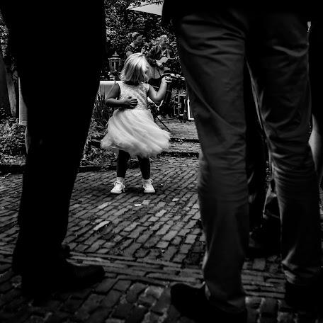 Wedding photographer Lindy Schenk smit (lindyschenksmit). Photo of 23.11.2017