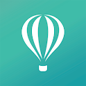 Trotter Travel Planner icon