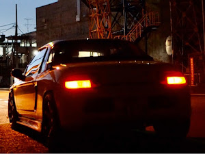 ビート  PP-1 1993年式のカスタム事例画像 otoyanさんの2019年12月17日16:43の投稿