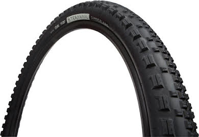 Teravail Cumberland 29 x 2.6 Tire, Durable alternate image 1