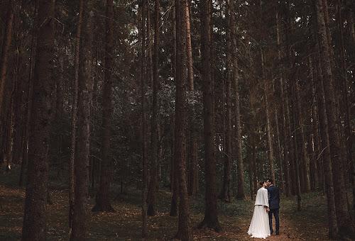 Vestuvių fotografas Kaunas (zyge). 27.05.2019 nuotrauka
