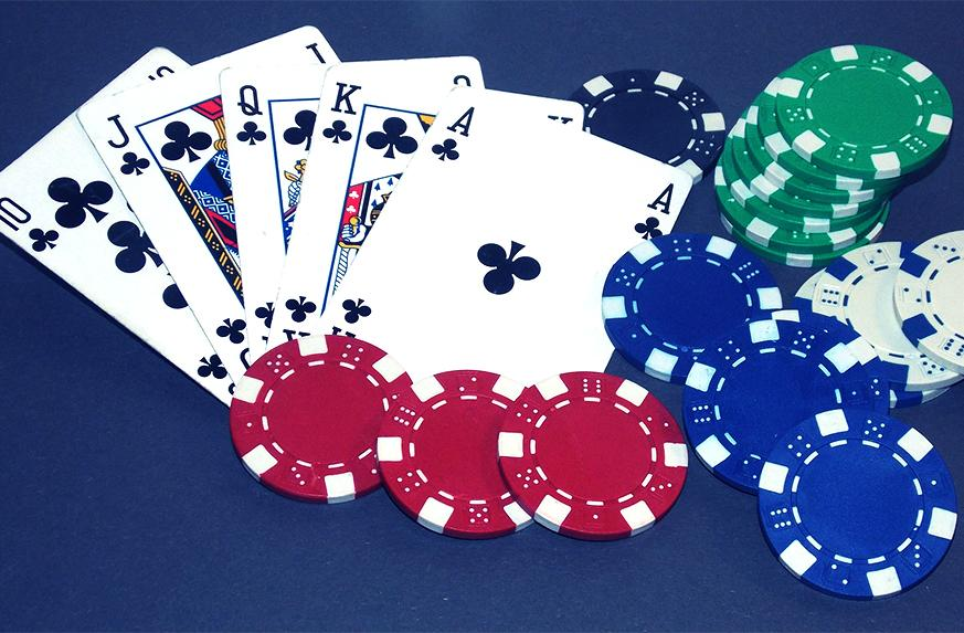 Video poker: How to play this beginner-friendly game – and win - Metro US