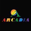 Webtic Arcadia Cinema icon