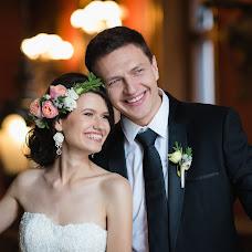 Vestuvių fotografas Evelina Pavel (sypsokites). Nuotrauka 26.01.2017