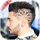 Boys Haircuts 2019 | Men's Hairstyles  Download on Windows