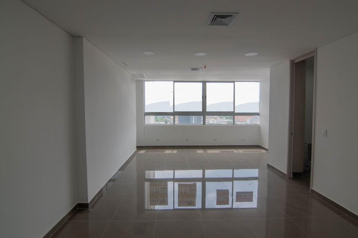 oficinas en venta mayorca 585-24235