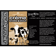 Logo of Southern Tier Creme Brulee Imperial Milk Stout