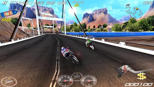 Ultimate Moto RR 4 6.1 screenshots 17