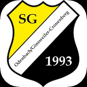 SG Odenbach/Ginsweiler