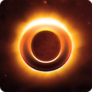 Rings of Night - Free MMO