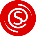 S-net Mobile icon