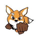 Lost Fox icon