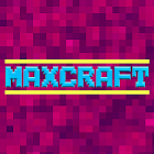 MultiPlayer MaxCraft: Exploration Edition icon