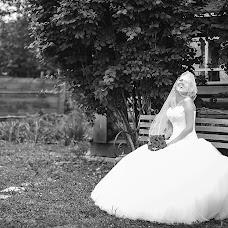 Свадебный фотограф Юлия Никифорович (julyfoto). Фотография от 29.09.2015