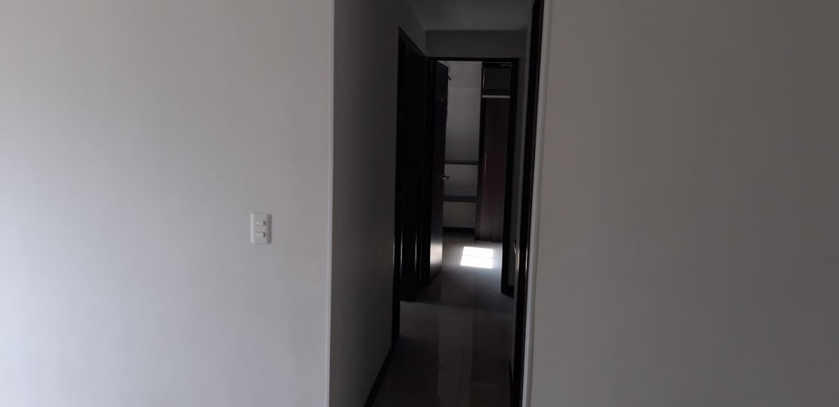 apartamento en arriendo la doctora 691-8105