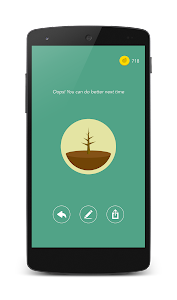Forest: Stay focused v2.2.5