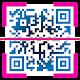 QR Code Scanner : Best & Free QR Barcode Reader APK