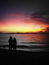 Photo: phuket Patong beach Thailand