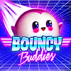 Bouncy Buddies - Physics Puzzles