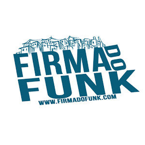 download FIRMA DO FUNK apk