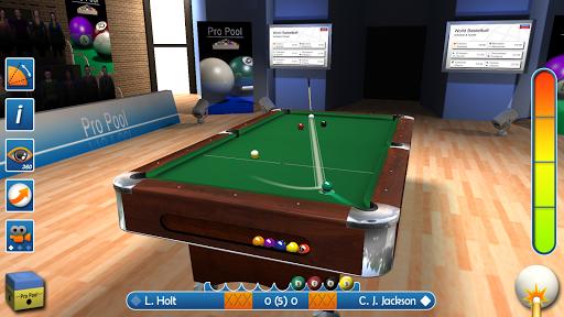 Pro Pool 2020 apkpoly screenshots 16