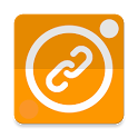 iGetter「Pro」- Quick save video & story icon